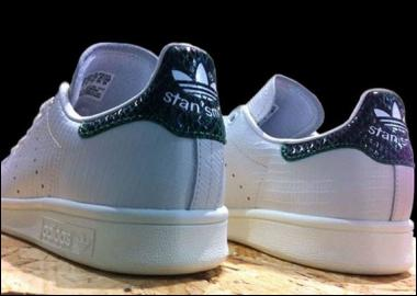 stan smith original pas cher adidas paillette stan smith